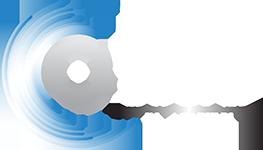 Future Sound DJ Academy  logo